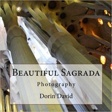 Sagrada_cover