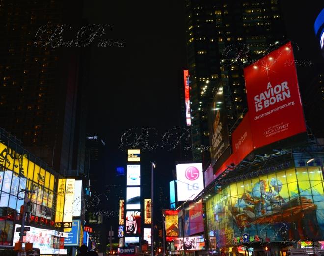 NYC02