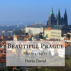 Prague_Cover