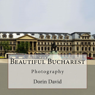 Beautiful Bucharest