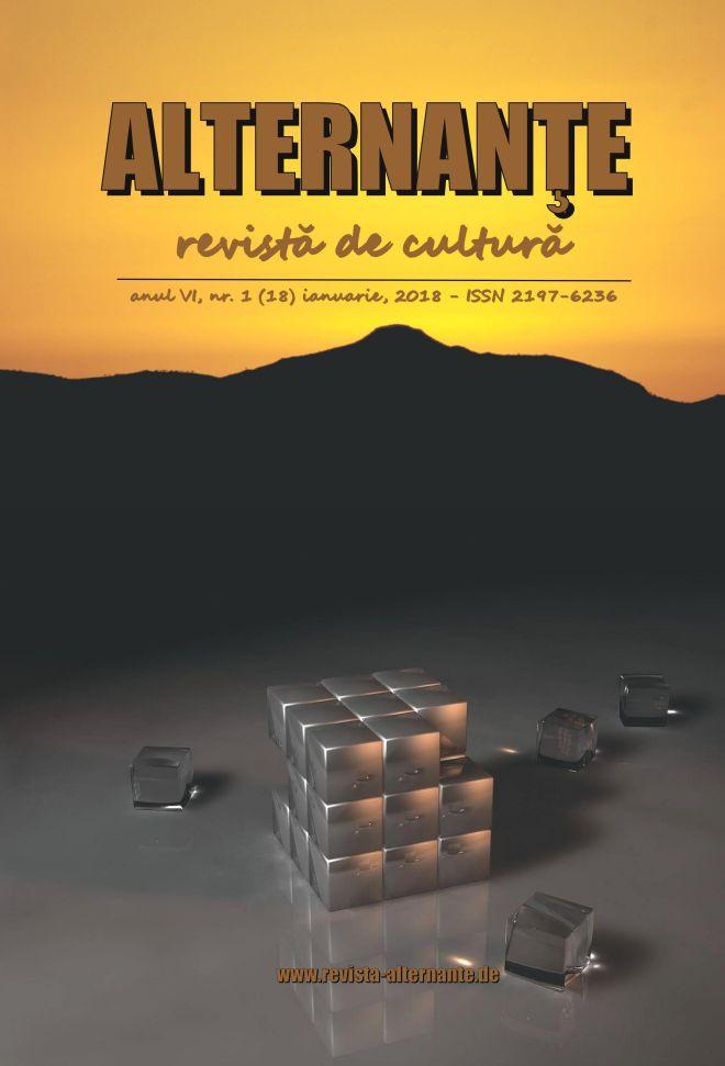 COPERTA ALTERNANTE 1 (18) ian. 2018