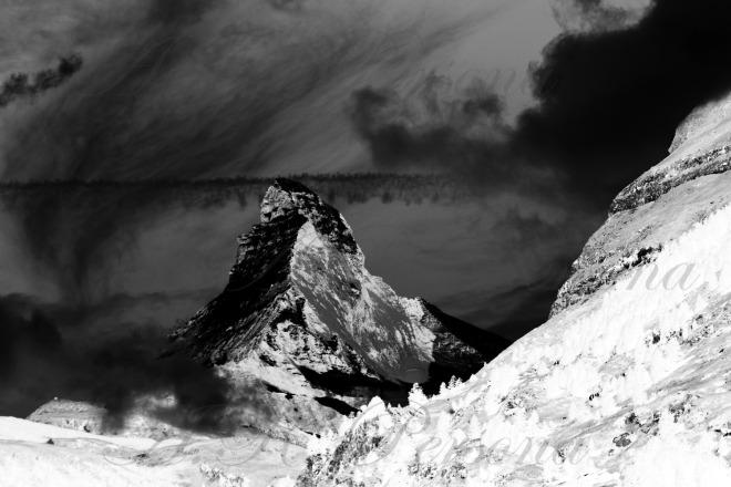 Matterhorn_small