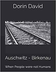 Cover_Ausch_B