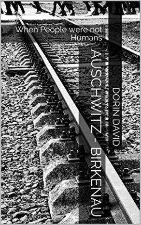 Cover_Ausch_eB