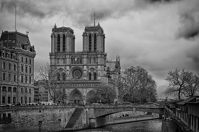 Notre Dame_view