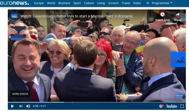 Bettel_Macron